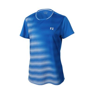 FZ Forza Hulda női póló