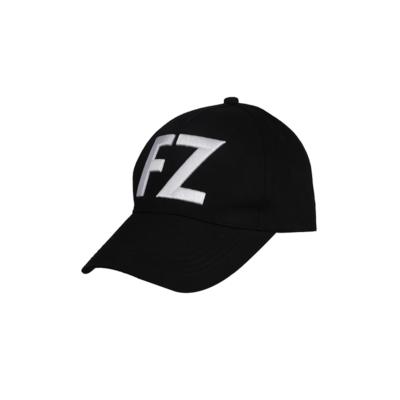 FZ Forza Hyman sapka