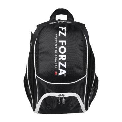FZ Forza Lennon hátizsák
