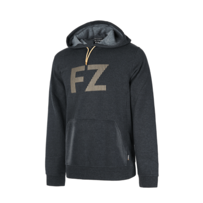 FZ Forza Mite férfi pulóver