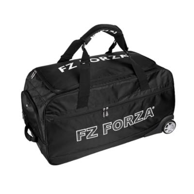 FZ Forza Lambert táska