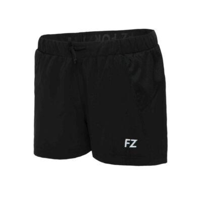 FZ Forza Lana női rövidnadrág