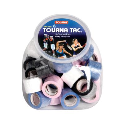 Tourna Tac XL fedőgrip Display - 36 darab
