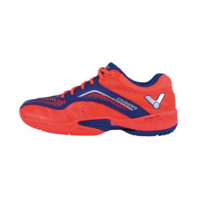 Victor SH-A960 red/blue teremcipő