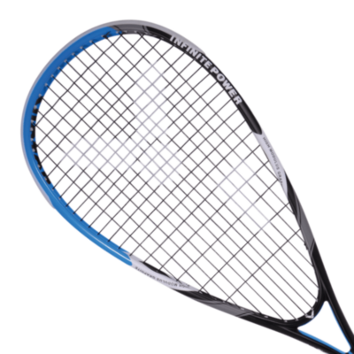 Victor IP 4 Squash Racket