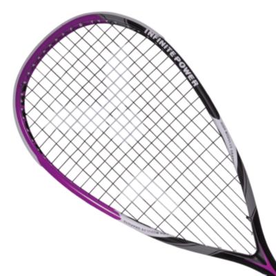 Victor IP 10 Squash Racket