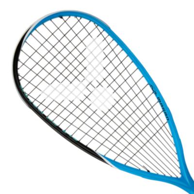 Victor MP 140 TB squash ütő