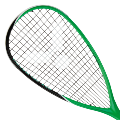Victor MP 155 squash ütő