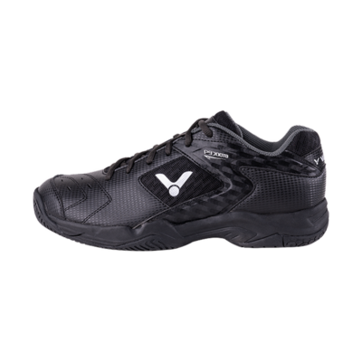 Victor P9200TD C tollaslabda/squash teremcipő