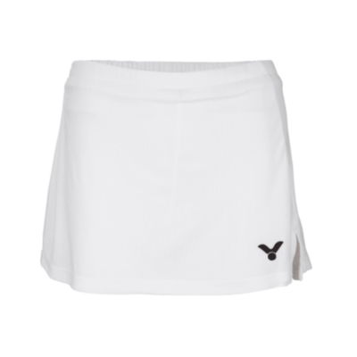 Victor Rock / Skirt white szoknya