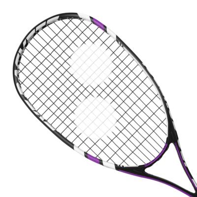 Eye Rackets X.Lite 120 Control - Arm Shabana squash ütő