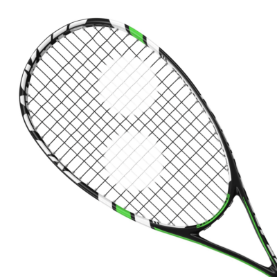 Eye Rackets X.Lite 125 Control squash ütő