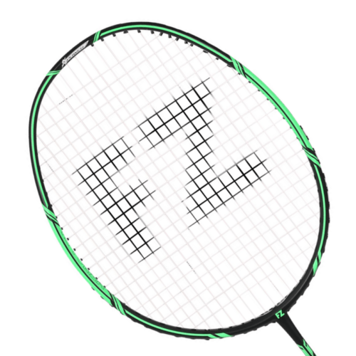 FZ Forza Power 376 Badminton Racket - FZ Forza Badminton Rackets - Pesti  Sport  47e0f2c89cb8a