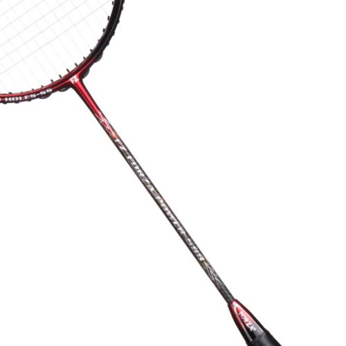 Badminton Fz Forza Power 588 S