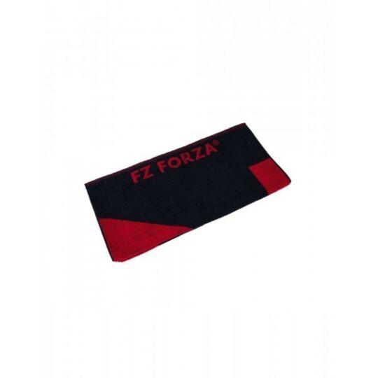 FZ Forza Micky törülköző 100 x 50 cm (fekete-piros)