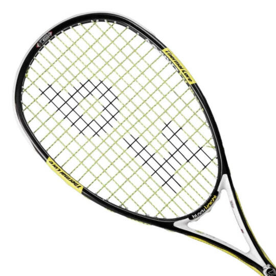 Black Knight Ion X-Force squash ütő