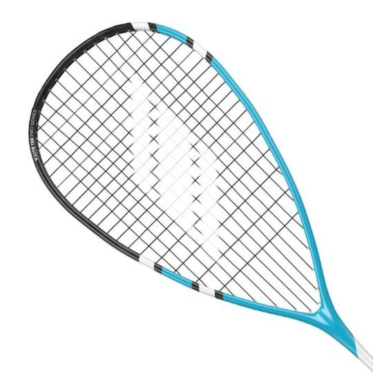 Eye Rackets V.Lite 130 squash ütő