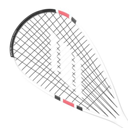 Eye Rackets V.Lite 115 - Paul Coll squash ütő