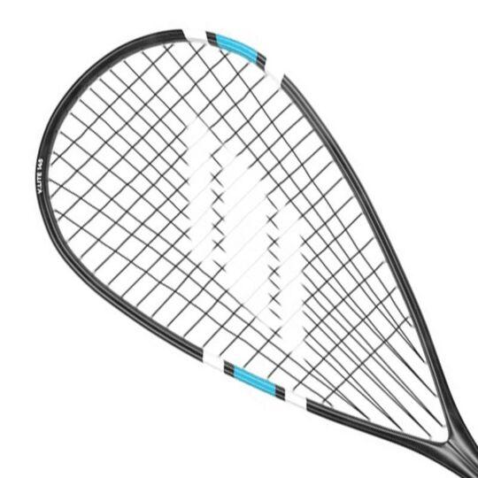 Eye Rackets V.Lite 145 squash ütő