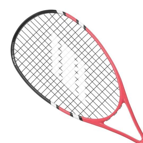 Eye Rackets X.Lite 115 squash ütő