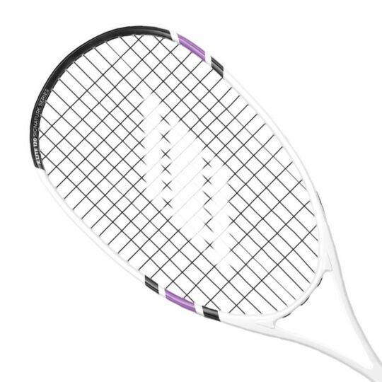 Eye Rackets X.Lite 120 - Amr Shabana squash ütő