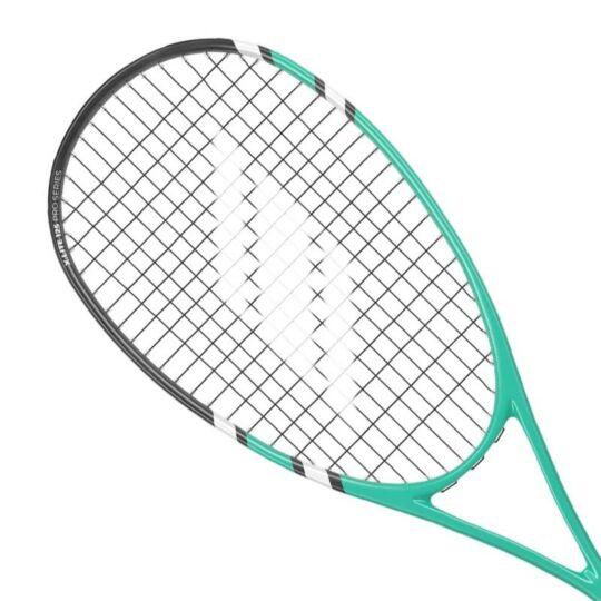 Eye Rackets X.Lite 125 squash ütő