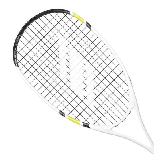 Eye Rackets X.Lite 130 - Borja Golan squash ütő