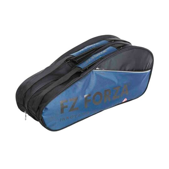 FZ Forza Ark tollaslabda táska, squash táska (kék)
