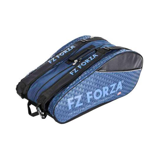 FZ Forza Arkansas tollaslabda táska, squash táska (kék)