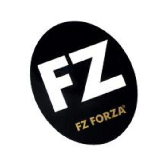 FZ Forza húrsablon
