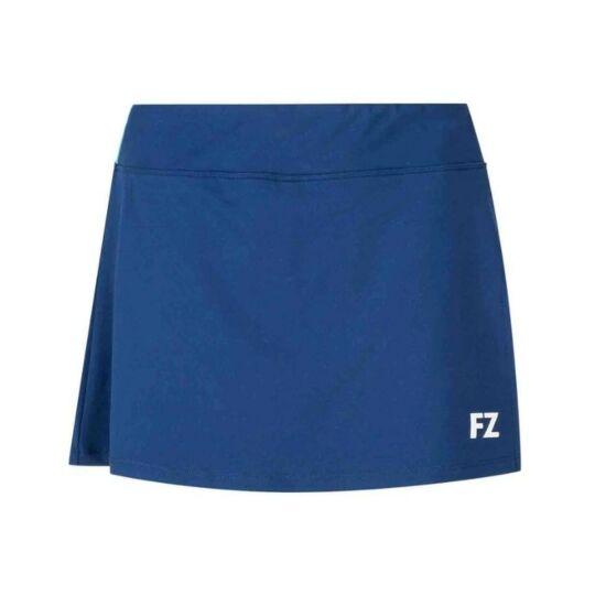FZ Forza Harriet női tollaslabda, squash szoknya (sötétkék)