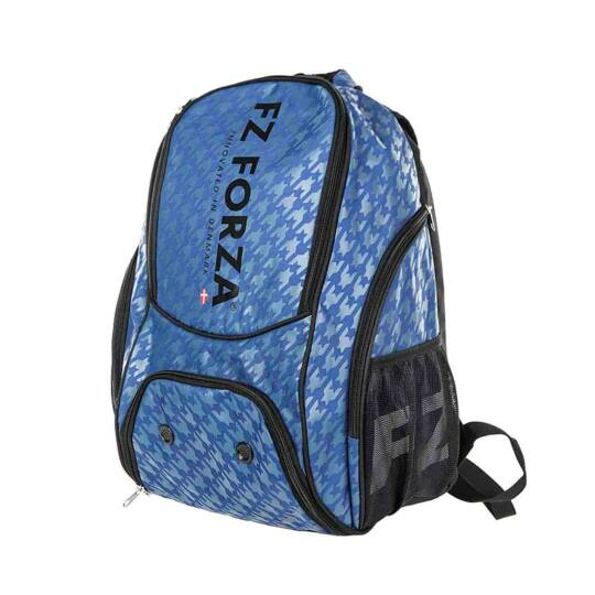 FZ Forza Lennon tollaslabda, squash hátizsák (kék)