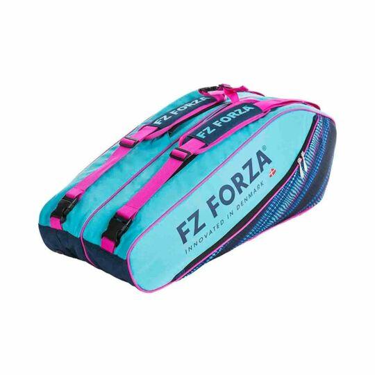 FZ Forza Linky tollaslabda táska, squash táska (világoskék)
