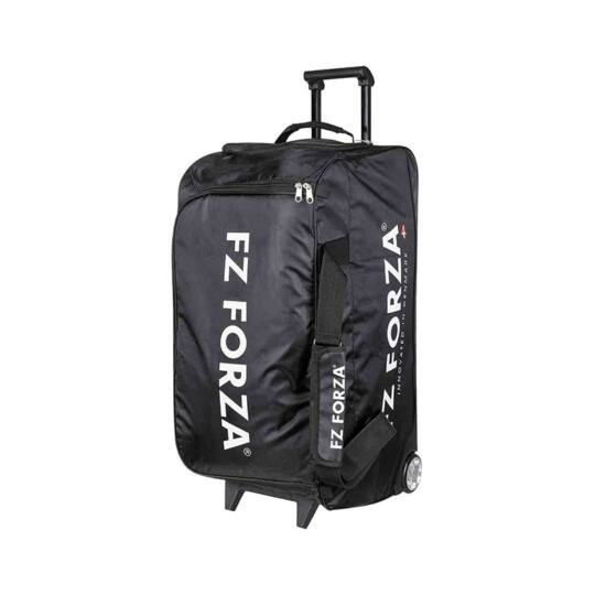 FZ Forza Mart tollaslabda táska, squash táska (fekete)