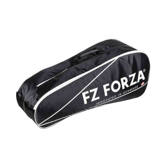 FZ Forza Martak tollaslabda táska, squash táska (fekete)