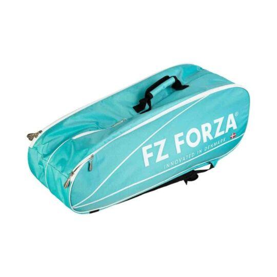 FZ Forza Martak tollaslabda táska, squash táska (világoskék)