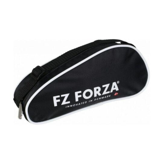 FZ Forza Mell tolltartó (fekete)