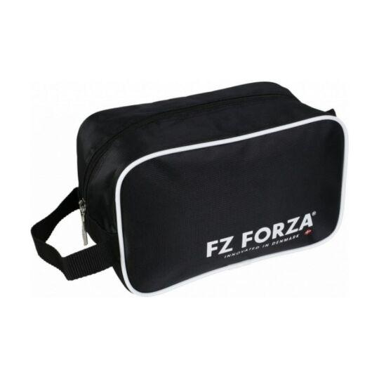 FZ Forza Mine kozmetikai táska (fekete)