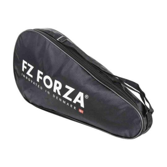 FZ Forza padel ütőtok