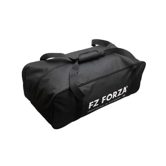 FZ Forza School tollaslabda táska, squash táska (fekete)