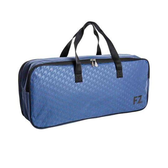 FZ Forza Square tollaslabda táska, squash táska (kék)