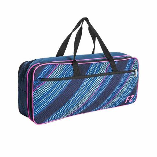 FZ Forza Square tollaslabda táska, squash táska (sötétkék)