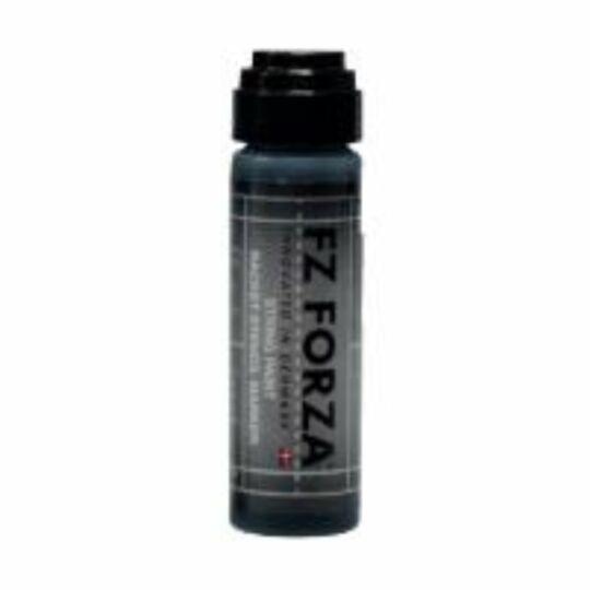 FZ Forza húrfesték (fekete)