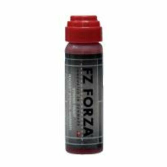 FZ Forza húrfesték (piros)