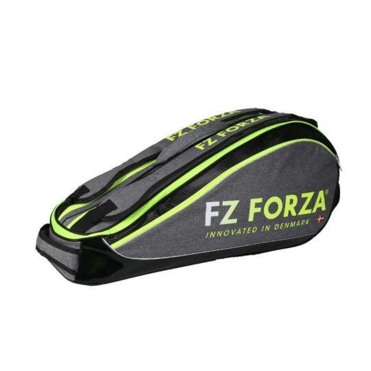 FZ Forza Harrison tollaslabda táska, squash táska (sárga-szürke)