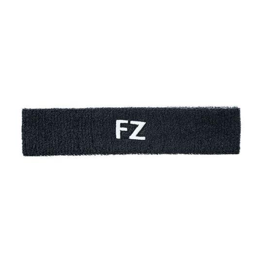 FZ Forza fejpánt (fekete)