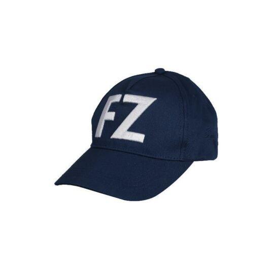 FZ Forza Hyman sapka (sötétkék)