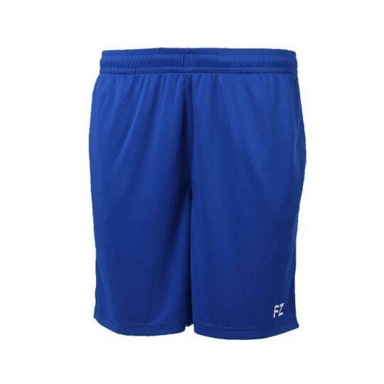 FZ Forza Landers férfi tollaslabda, squash rövidnadrág (kék)