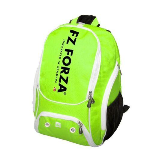 FZ Forza Lennon tollaslabda hátizsák, squash hátizsák (világoszöld)