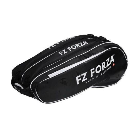 FZ Forza Saturn tollaslabda táska, squash táska (fekete)